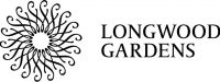 Longwood+Gardens+Logo