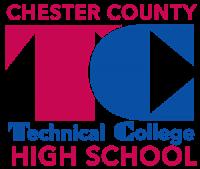 TCHS-Logo-Square-FullColor-NoCampus