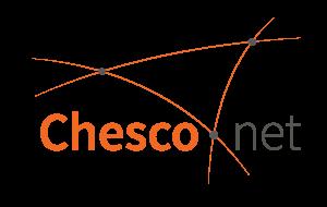 Chesconet
